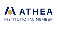 Association for Transnational Higher Education Accreditation